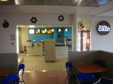 ZONE DE RESTAURATION(26)